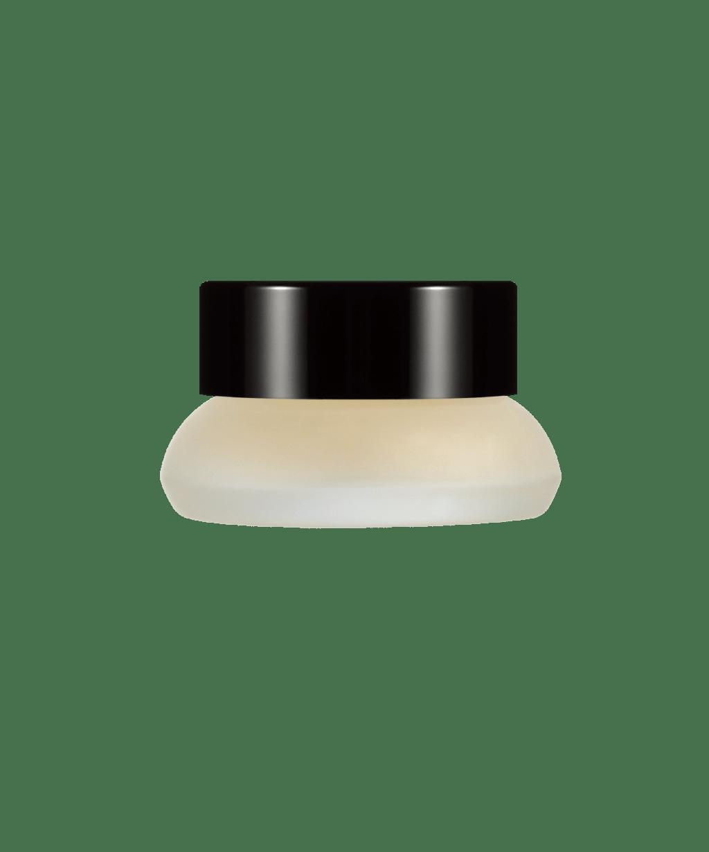 Moisture Seed Capsule Cream 50ml