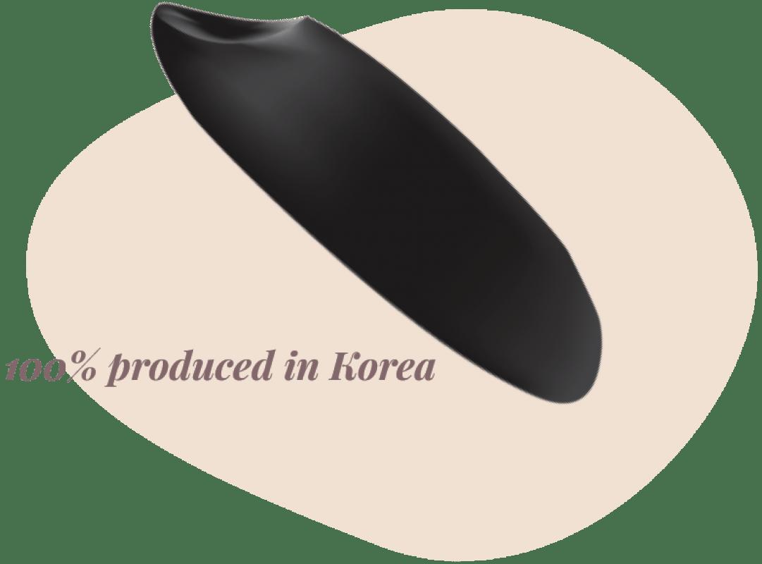 Haruharu - Korean Skin Care Brands