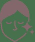 Haruharu Skincare - Korean Skin Care Brands