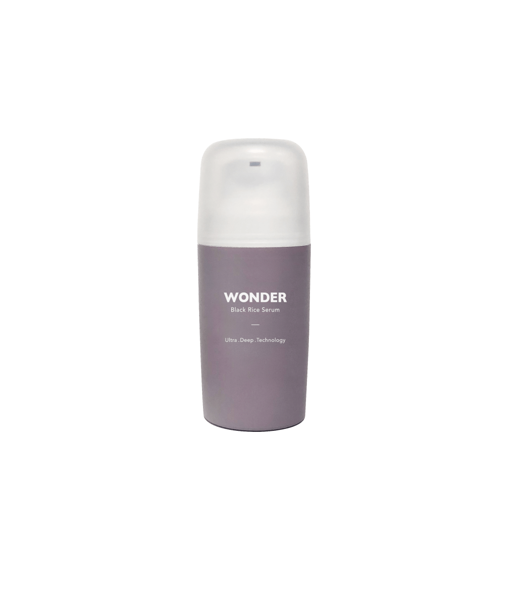 WONDER Black Rice Serum 30ml