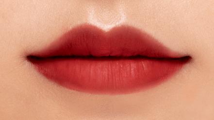 Cool Lip Me@2x 1
