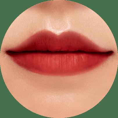 Cool Lip Me@2x 2