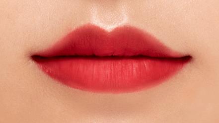 Hot Lip Me@2x 1