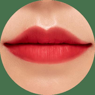Hot Lip Me@2x 2