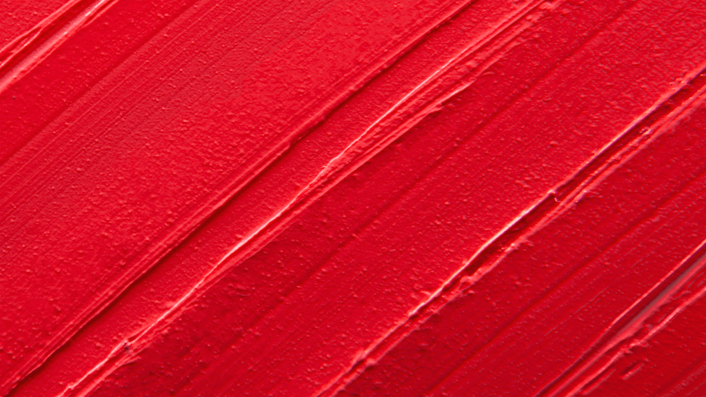 Loved texture M@2x 1024x576 1