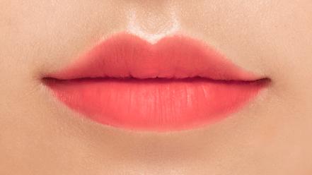 Shy Lip Me@2x