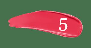 liptint step5