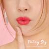 Lip Tint Mood Collection – Feeling Shy