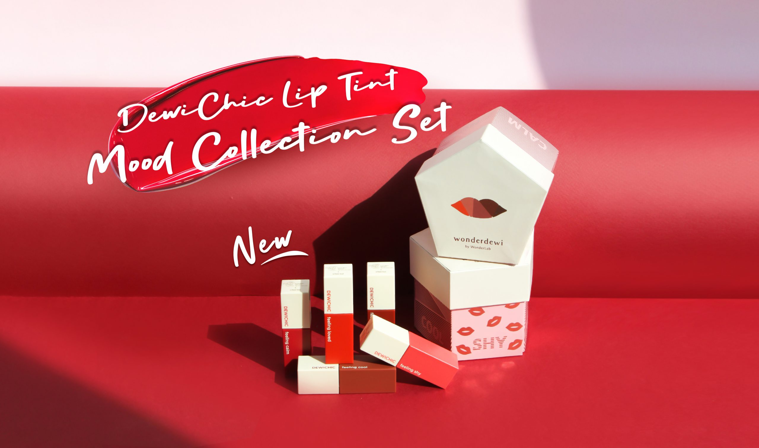 Liptint bundle W1050xH620 01 1 scaled