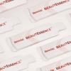 Beautéssence™