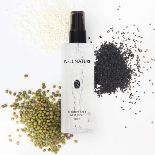 well nature moisture seed mist toner 500x500