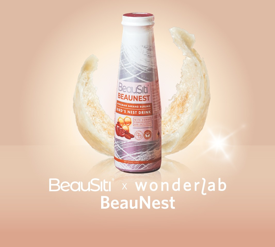 blast NewProduct BeauNestxWonderlab 1066x960px 5
