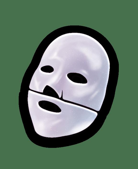 raw mask@2x