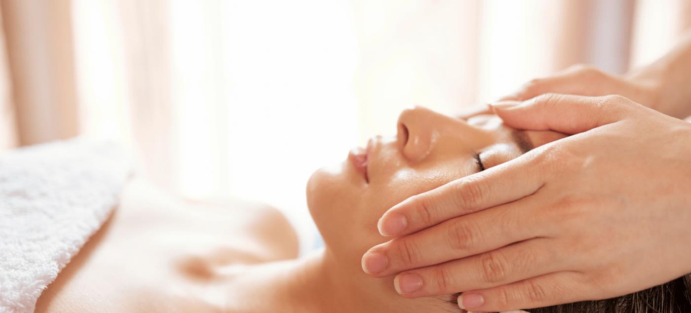 face massage banner 01