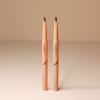 WD eyebrow pen