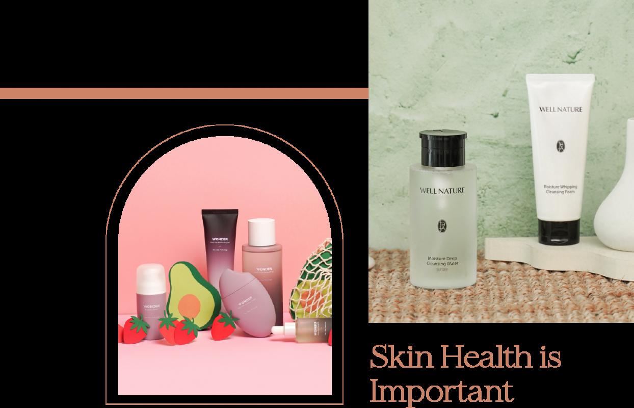 04 skin health 02