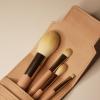 brush set1