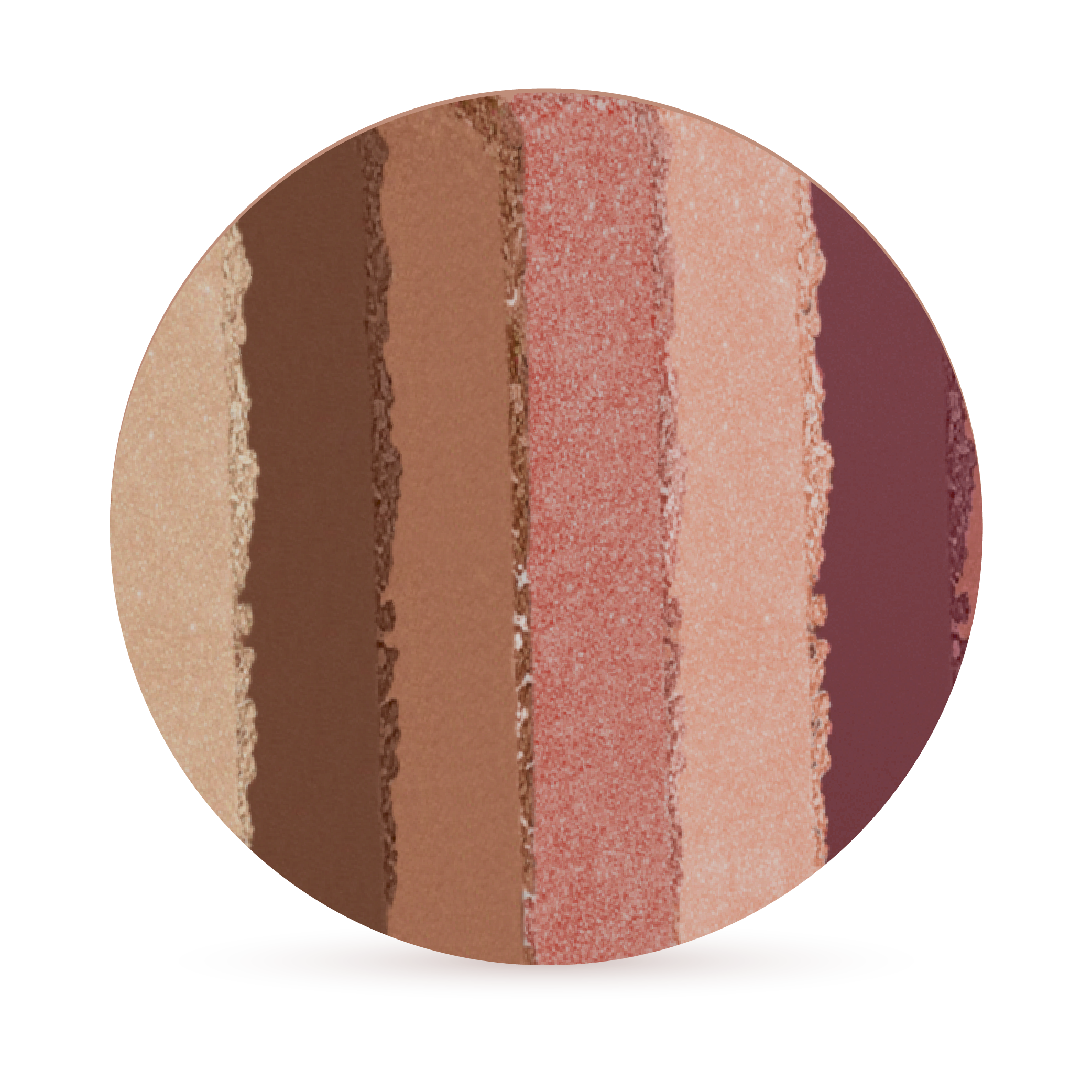 NEW high pigmented