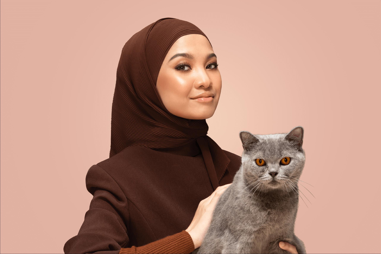 catz collection