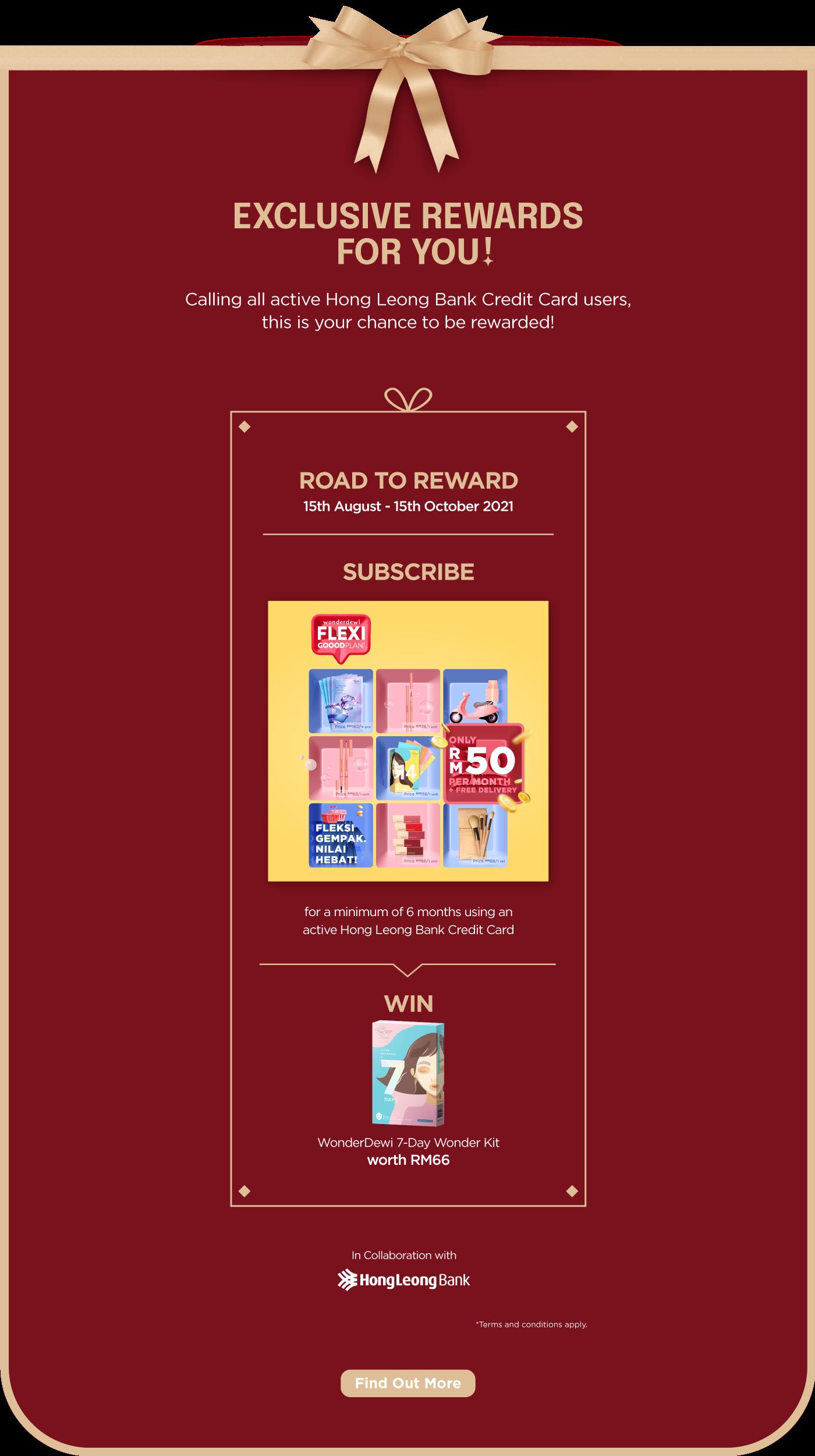 CUCKOO x HLB Adaptation WonderLab Promo Page W1400px x Hunlimited