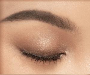 eyeshadow 02