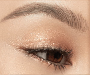 eyeshadow 04