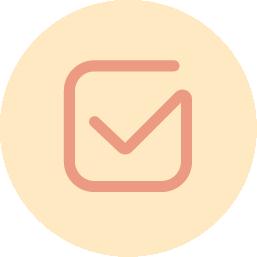 icon 1 merdeka