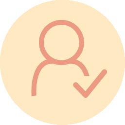 icon 2 merdeka