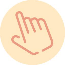 icon 4 merdeka