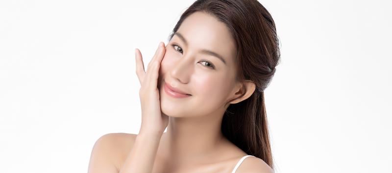 skin pampering banner@3x 01