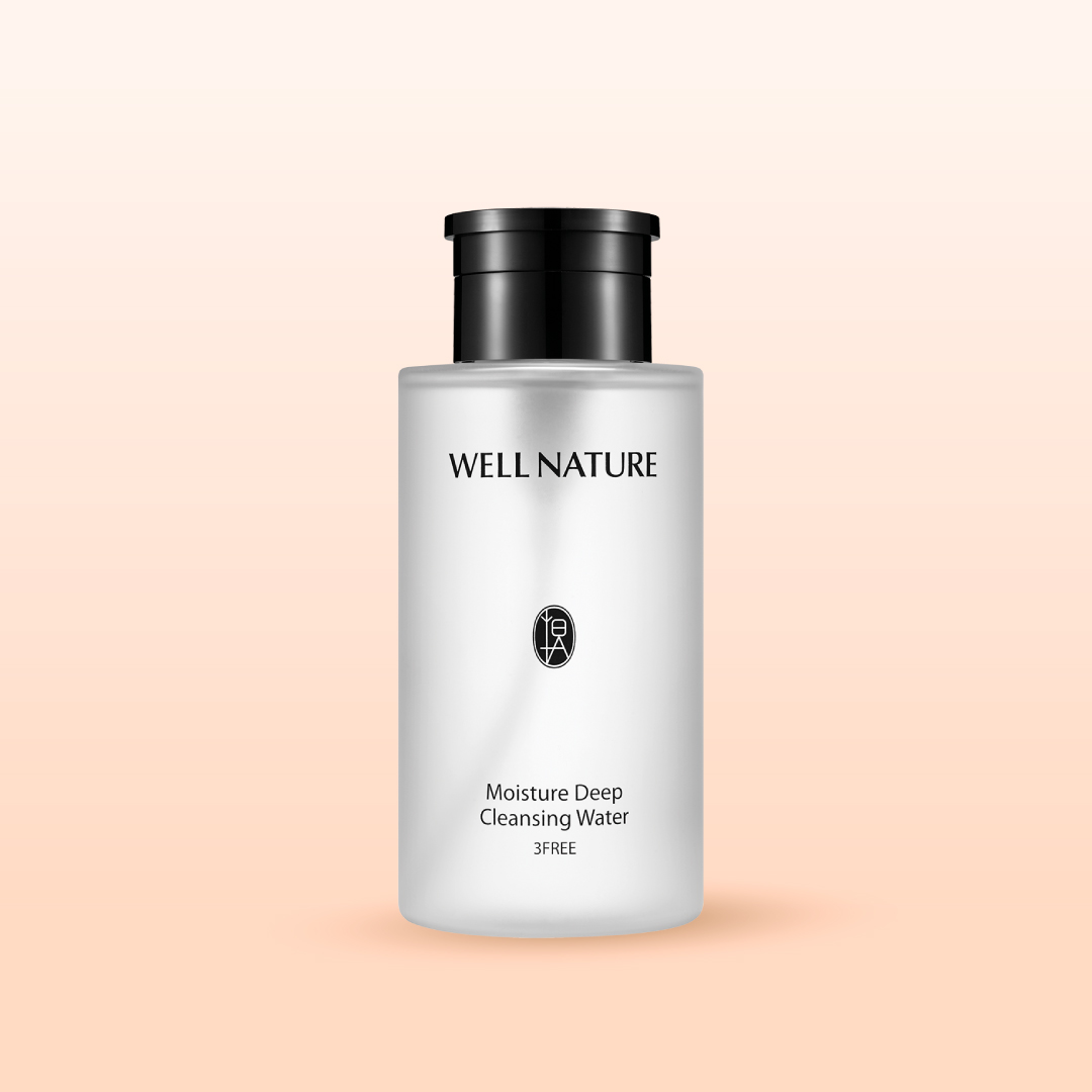 trending now 1080 wellnature cleansing water